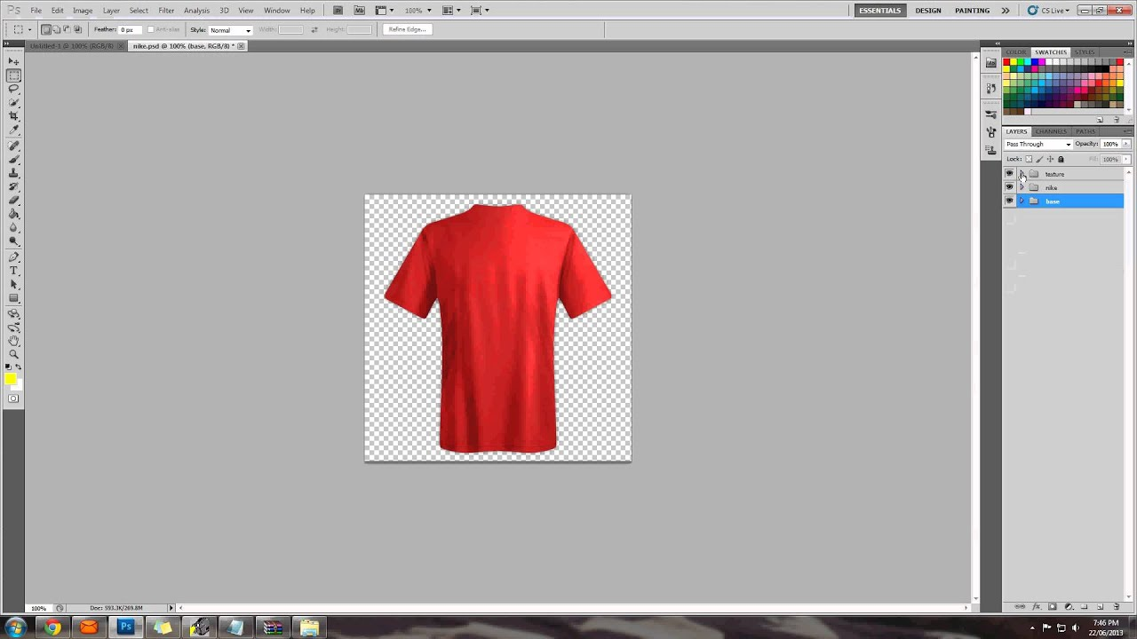 T-shirt design kit free download full