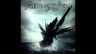 Silver Ocean Storm - Architect Of The Dying Sun - Track 7 - Beyond The Deep