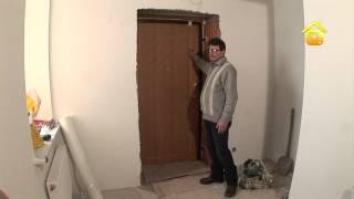 видео Как выбрать генератор для дома: рекомендации профессионалов