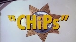 Chips 39 99 TV Movie Feature Clip