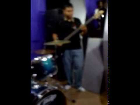 Pacar Lima Langkah - Iceu Wong (Jazz Version Cover)