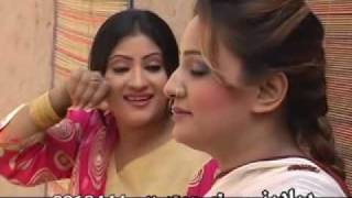 PASHTO NEW DRAMA 2010 DA GODAR GARA PART 5.mp4