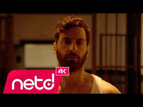 Ahmet Çaplı - Beni Öldürdün