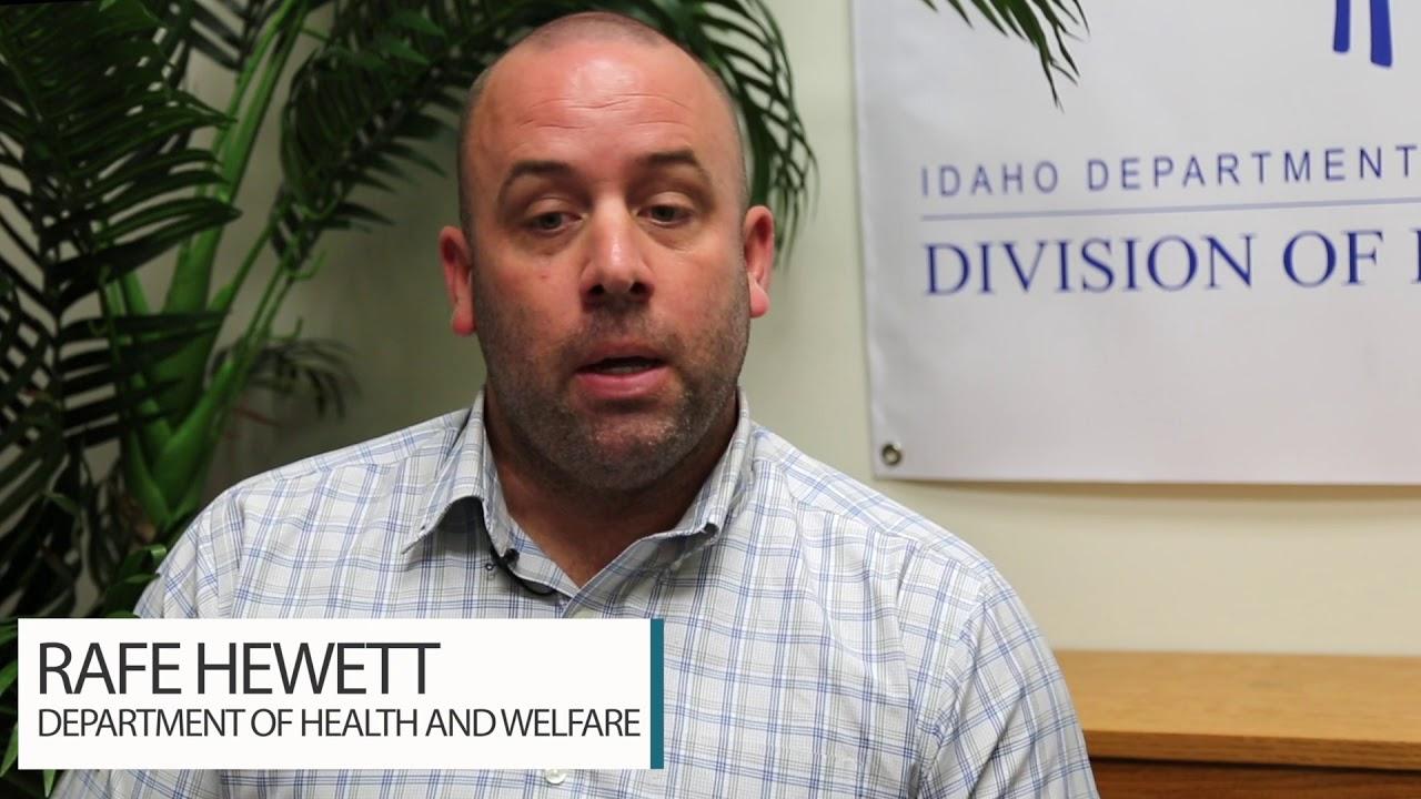 Across Idaho, schools struggle with low immunization rates