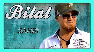 Cheb Bilal - Sahbi