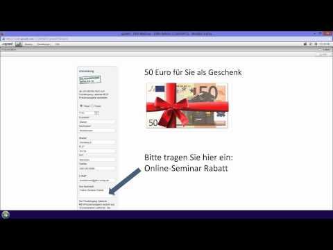 Video EBM Reform 2013 MFA