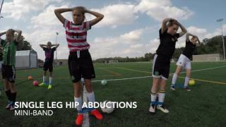 acl super 15 prevention exercises