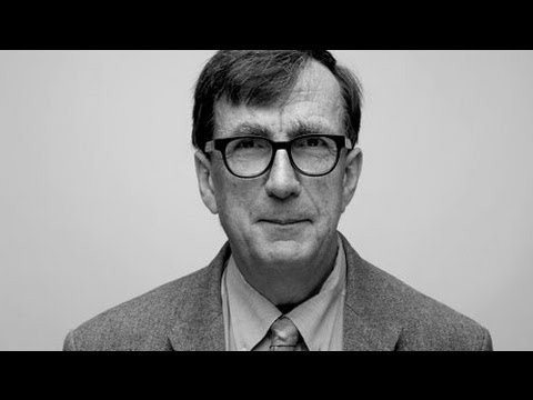 "Bruno Latour: ""War and Peace in an Age of Ecological Conflict"" 