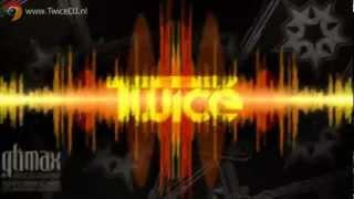 Gambar cover Twice @ Fear.FM 11-11-2012 - Qlimax 2012 Warmup Mix