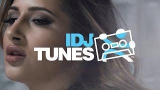 SANDRA CAPRIC - KOSA NJENA (OFFICIAL VIDEO) 4K