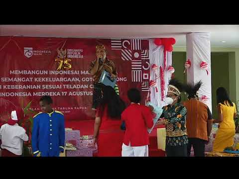 SATP - Independence Day Celebration