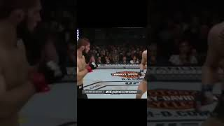 Khabib vs McGregor Funny Voiceover