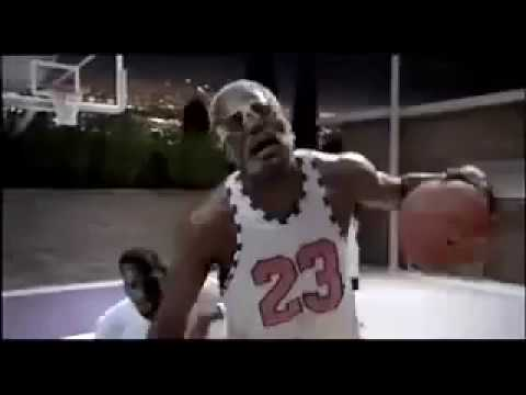 Nike commercial - Lebron james - The LeBrons - YouTube 917155533