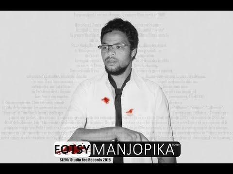 Fotsy Manjopika - SLEM (2018)