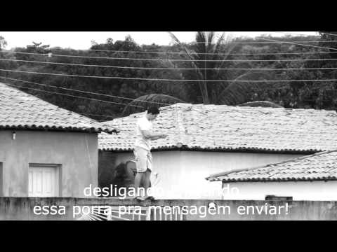 ESPERANDO SINAL DA TIM VOLTAR | Paródia OFICIAL | Te Esperando - Luan Santana (Nova Música)