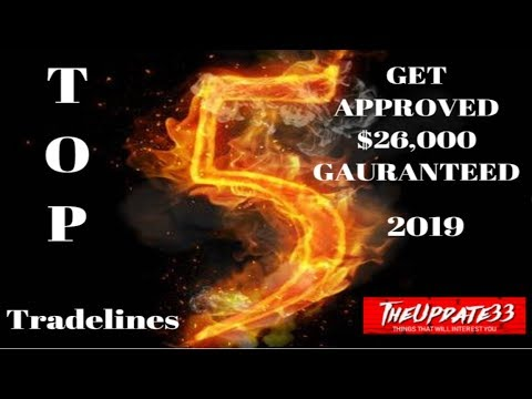 get-approved-for-$26,000-in-primary-tradelines-today!!!