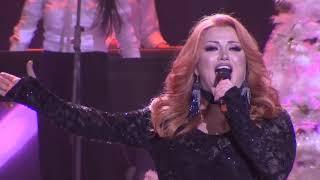 Sona & Ara Martirosyan - 40 Градусов / Новогоднее TASHI SHOW 2019