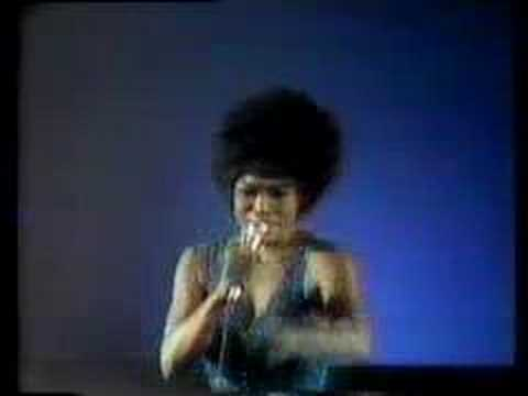 EARTHA KITT MEDLEY