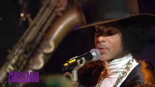Prince & The New Power Generation - Mutiny