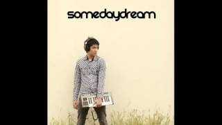 Somedaydream - Sing this Song [Audio]