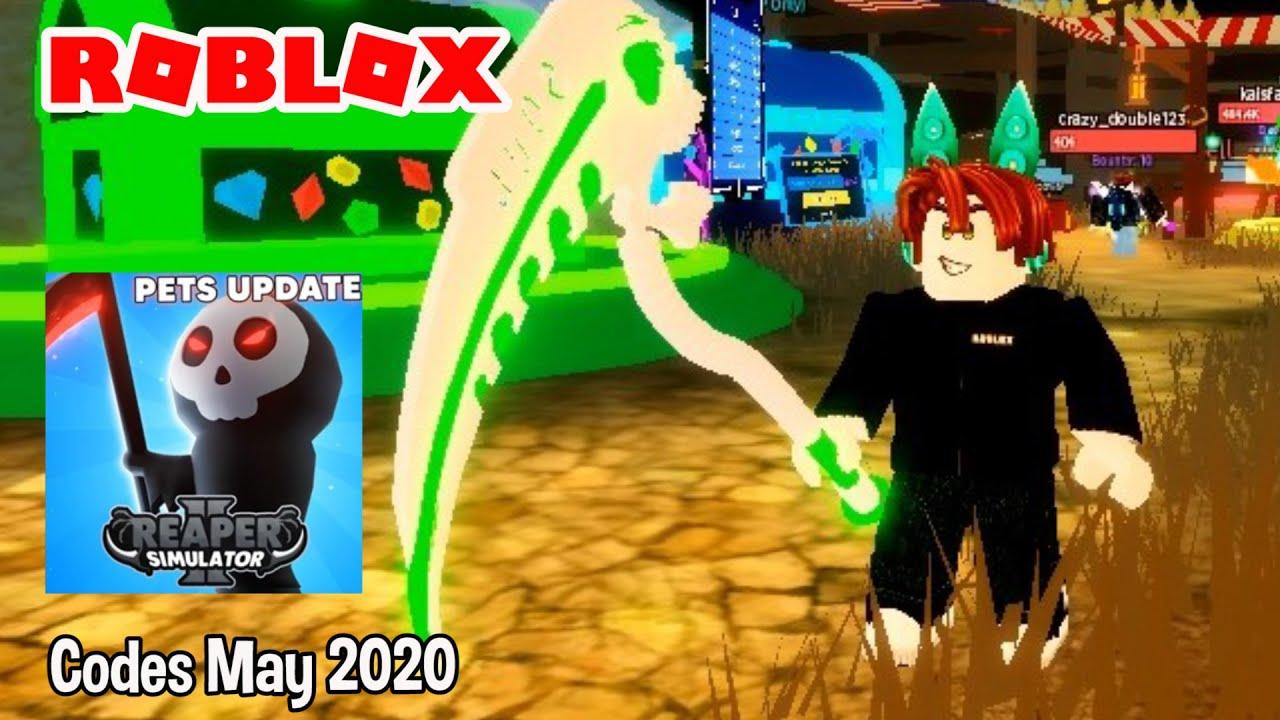 Roblox Mmx Knife Codes Get Robux Gg Swordburst 2 Codes 2020