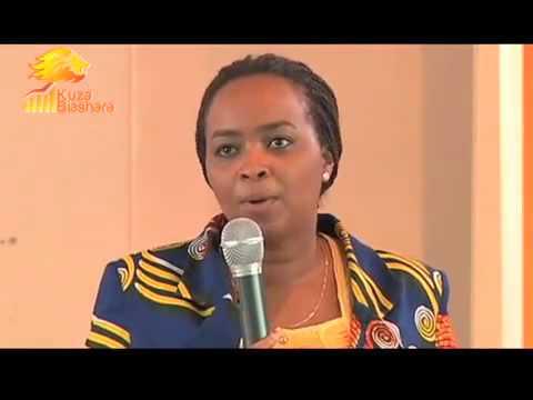 The Launch of (SocialPRO) Social Media Clubs in Kenya