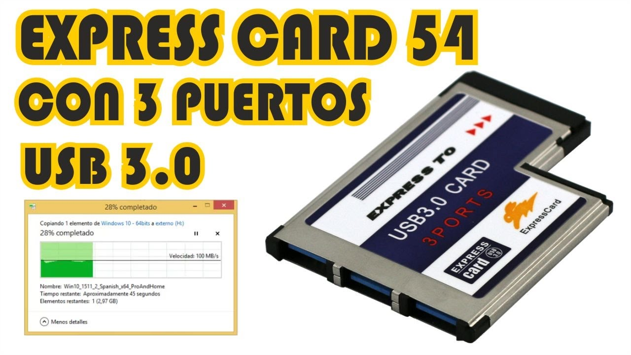AKE EXPRESSCARD USB3.0 TREIBER WINDOWS 8
