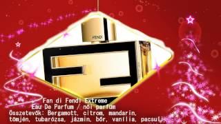 Parfum Love(, 2012-11-17T10:38:23.000Z)