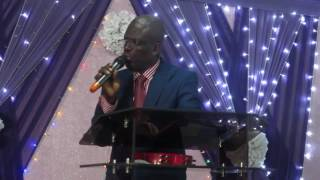 Gambar cover DELAYED BUT NOT DENIED BY PASTOR ADETOLA KAYODE MAY ANOINTING SERVICE