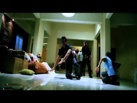Ghajini songs-Teri Meri Prem Kahani HD
