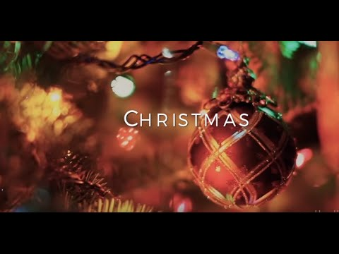 Christmas hd youtube voltagebd Image collections