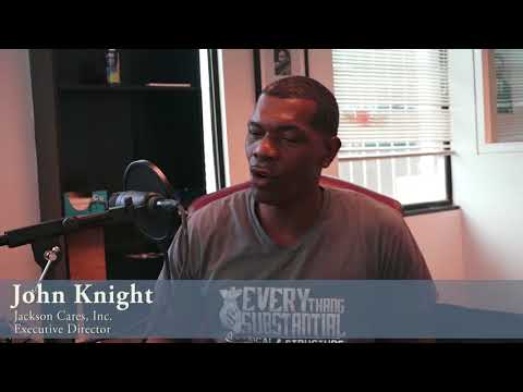 Digging Deeper | Mississippi Youth Media Project | MPB