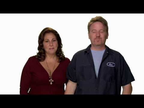 MARRIAGE: KATHY NAJIMY AND DAN FINNERTY GIVE A DAMN