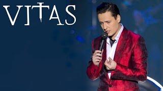 VITAS - Гадалка/Fortune Teller (07.05.2016 HD)