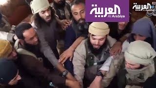 أنباء عن انقسام في داعش وتأسيس ولاية في تلعفر