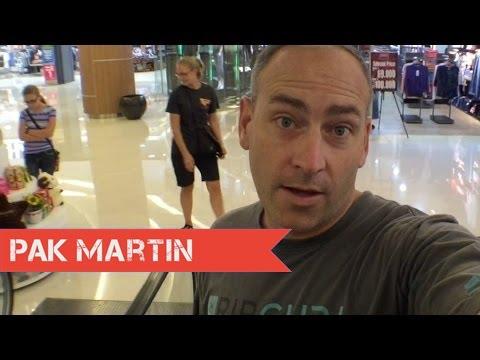 Lippo Mall Jogja | Vlog 164