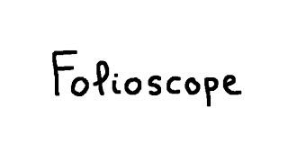تطبيق Folioscope لإنشاء الرسوم المتحركة بسهولة على أجهزة آيفون