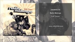 Play Charito Va