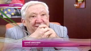 """""""Включи настроение"""" / Как снимали """"Ко мне, Мухтар!"""" (2019) FHD"""