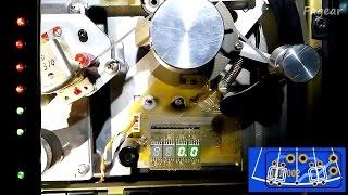 Электроника для Электроники, обновления