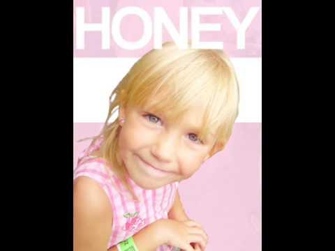 크라잉넛 - Honey