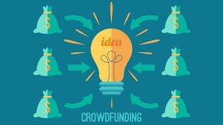 Где взять деньги на открытие бизнеса. Как получить деньги на открытие бизнеса.
