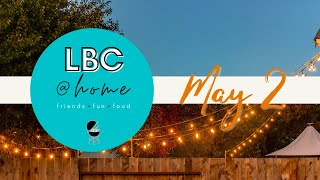 LBC@Home - May 2