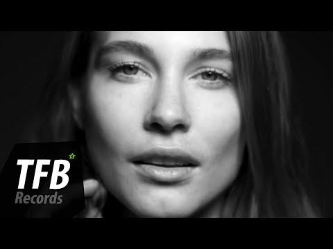 Yusufcan Yanık - Find Me (Original Mix)