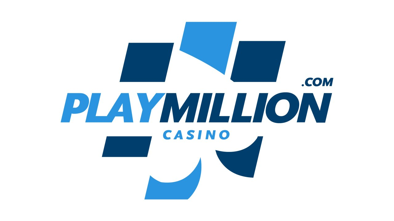 Playmilion Casino
