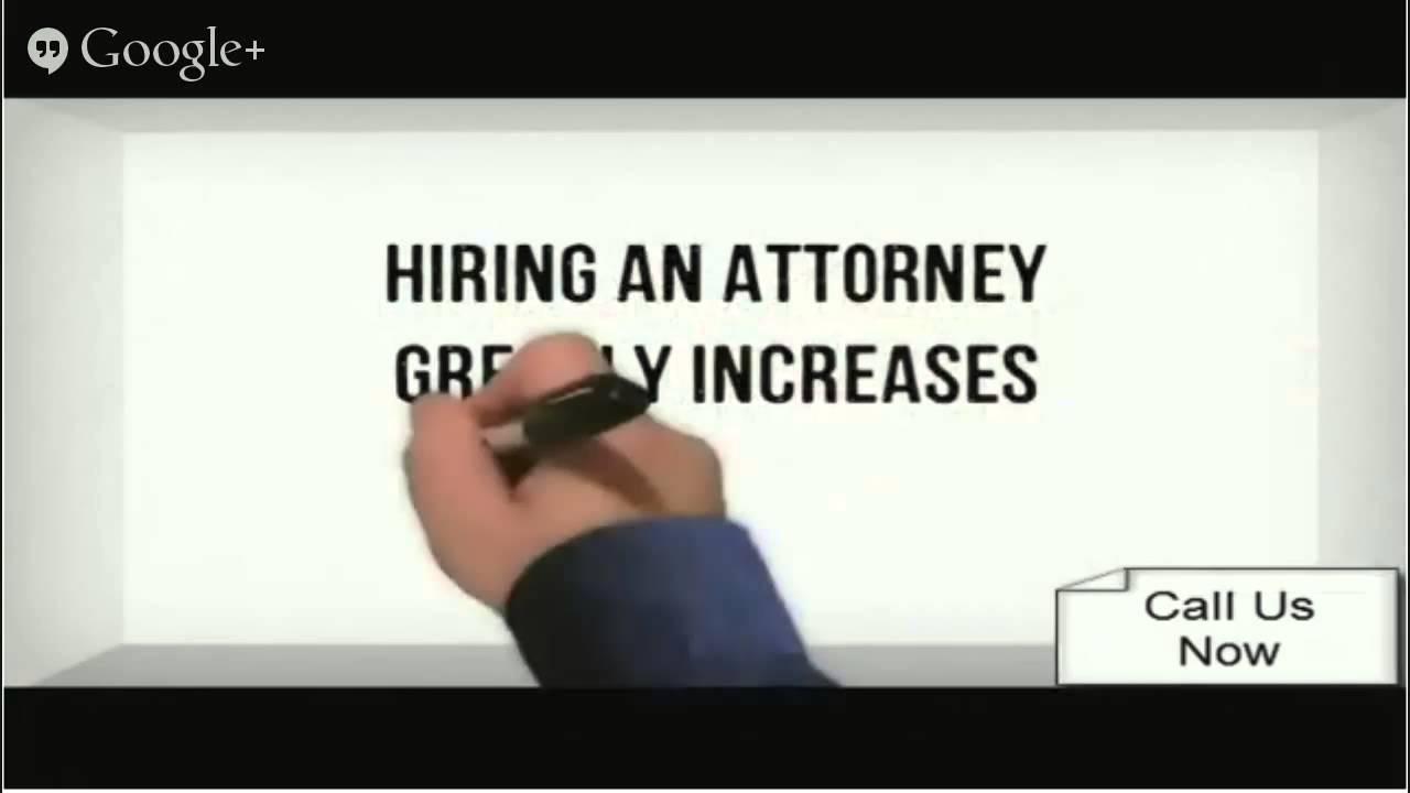 Auto Accident Attorney Los Angeles 310-693-4310 Auto ...