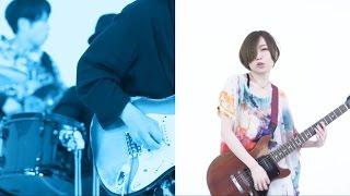 Lighter190E、2015年3月18日発売のmini album『OK』から 「I LOVE YOU ...