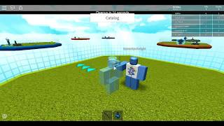 How to get the all season sword on catalog heaven on roblox