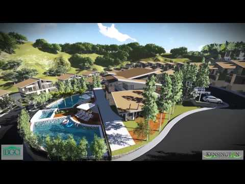 Outstanding Kensington Gardens Subdivision  Youtube With Foxy Writtle Garden Centre Besides Solar Garden Water Features Uk Furthermore The Gardens Woodbury Ct With Archaic Sophia Gardens Camping Also Bq Garden Storage In Addition Garden Of The Rose St Albans And Ennismore Garden Mews As Well As Hatton Garden Jobs Additionally Olive Gardens From Youtubecom With   Foxy Kensington Gardens Subdivision  Youtube With Archaic Writtle Garden Centre Besides Solar Garden Water Features Uk Furthermore The Gardens Woodbury Ct And Outstanding Sophia Gardens Camping Also Bq Garden Storage In Addition Garden Of The Rose St Albans From Youtubecom