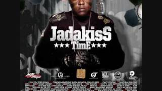Watch Jadakiss Checkmate video